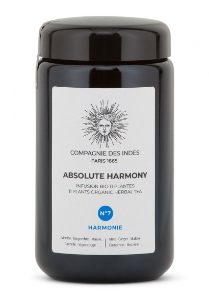 Infusion Absolute Harmony